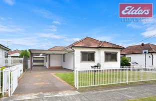 Picture of 2 BRENDA AVENUE, Lidcombe NSW 2141