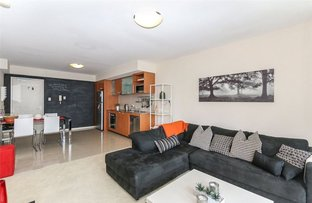 Picture of 56/259-269 Hay Street, East Perth WA 6004