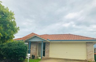 Picture of 56 King Street, Thornlands QLD 4164