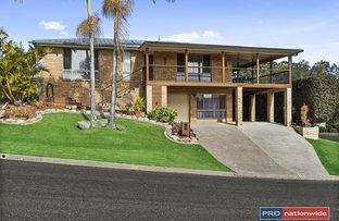 34 Pepperman Road, Boambee East NSW 2452