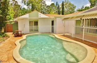 Picture of 7 Conebush Crescent, Bellbowrie QLD 4070
