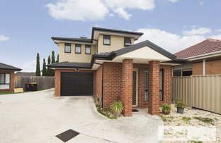 Picture of 2/13 Davey Court, Springvale VIC 3171