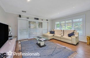 Picture of 7 Audrey Crescent, Valley View SA 5093