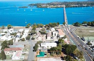 Picture of 11. Ferguson Avenue, Bongaree QLD 4507