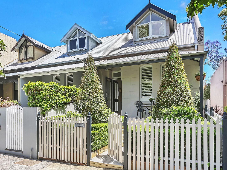 70 West Street, North Sydney NSW 2060, Image 0