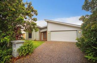 4 Selkirk  Way, Peregian Springs QLD 4573