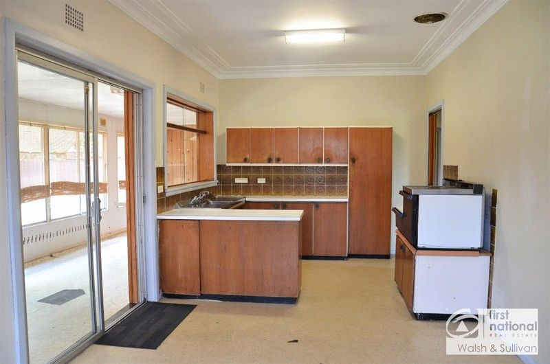 28 Russell Street, Baulkham Hills NSW 2153, Image 2