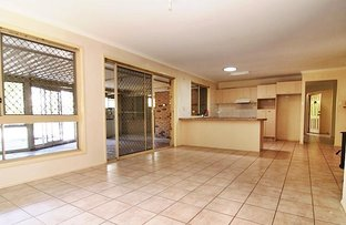 Picture of 12 Sheldon Court, Worongary QLD 4213