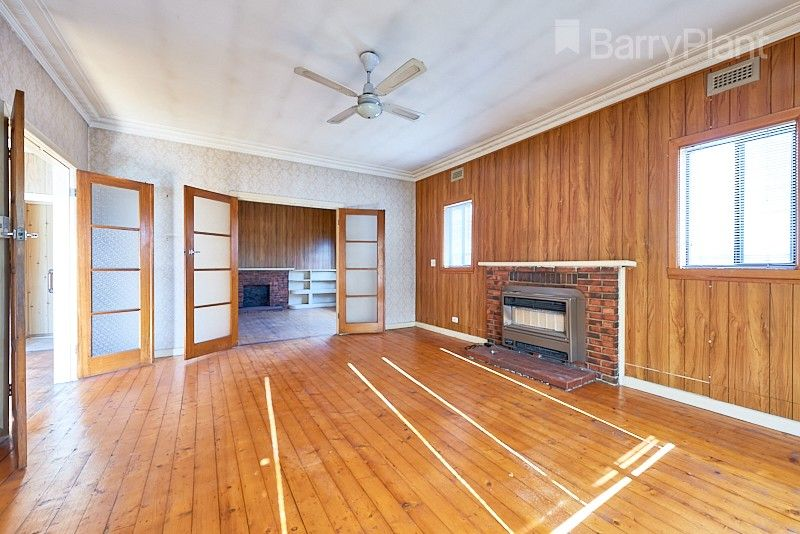 1064 Heatherton Road, Noble Park VIC 3174, Image 1