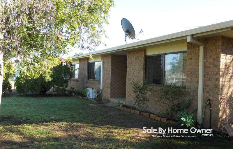 29 Weldon Street, Wandoan QLD 4419, Image 0