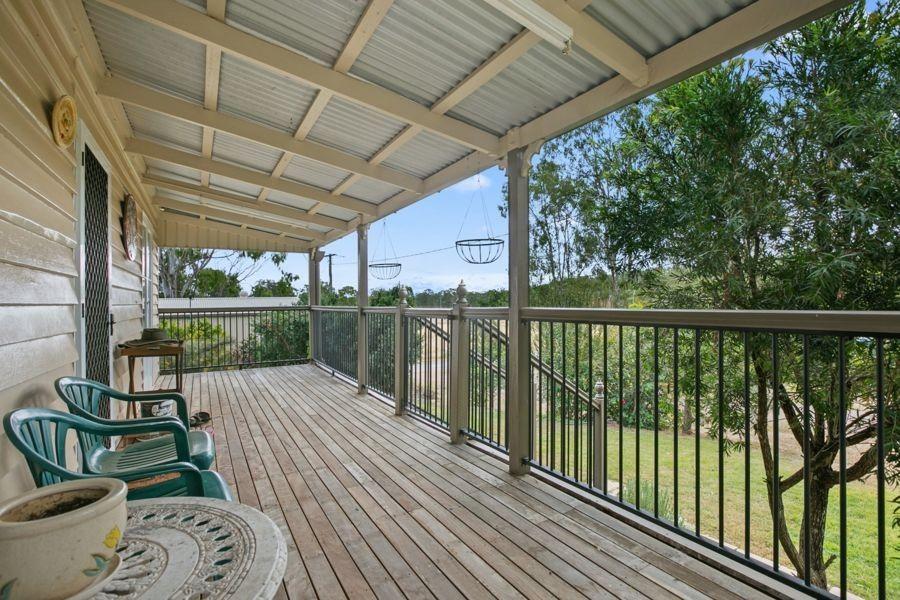 4 Walker Road, Goomeri QLD 4601, Image 2
