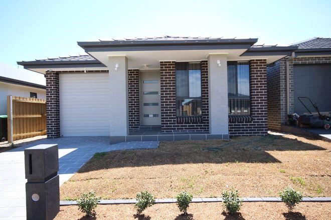Picture of 7 Clowes Street, ELDERSLIE NSW 2570