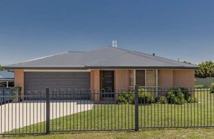 Picture of 7 Parkes Street, Oberon NSW 2787