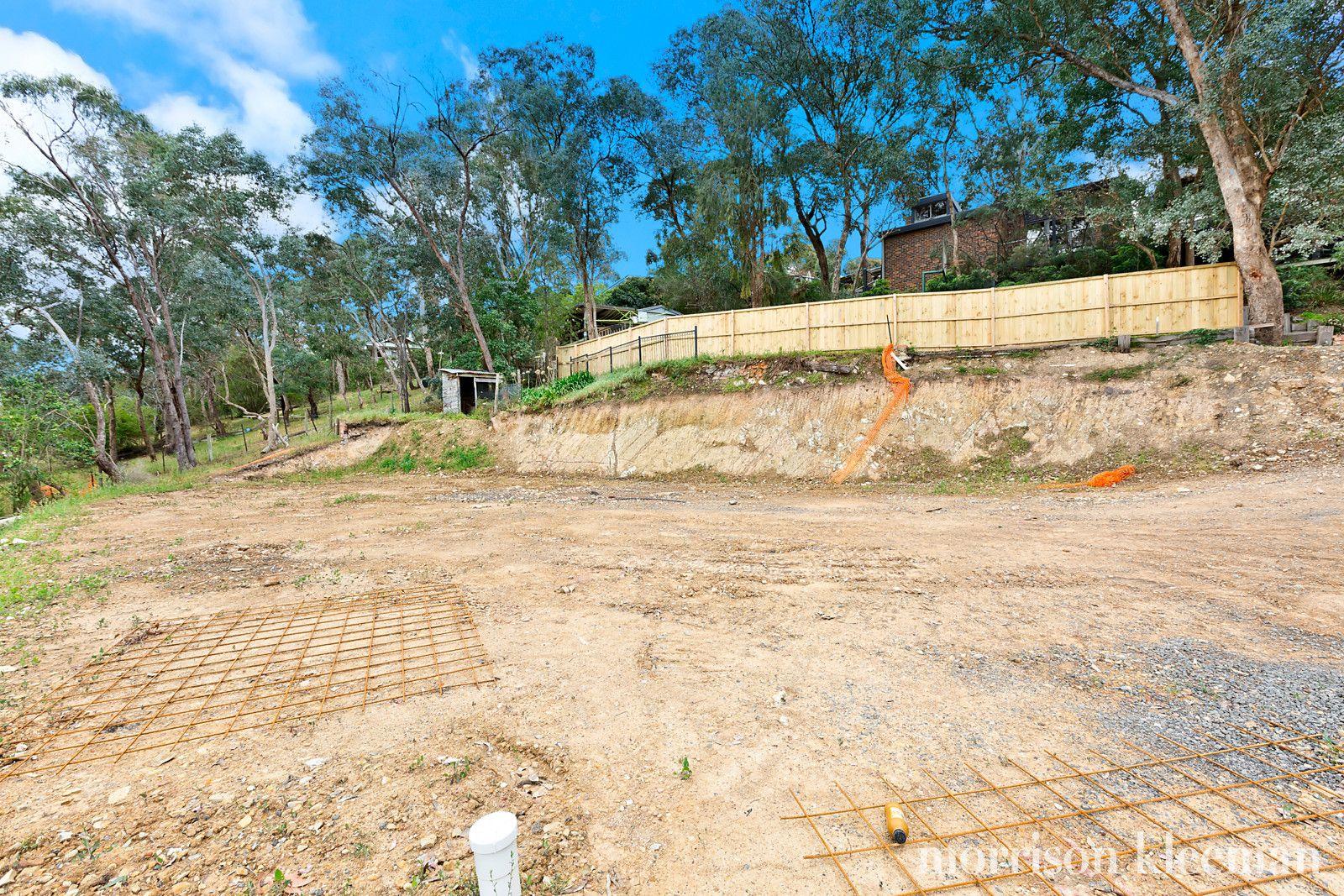 130 Glen Park Road, Eltham North VIC 3095, Image 2