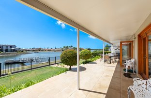 Picture of 33 Burns Point Ferry Road, West Ballina NSW 2478