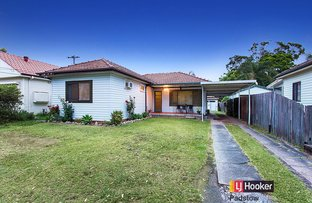 74 Doyle Road, Revesby NSW 2212