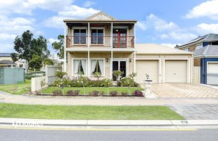 Picture of 43 Parkview Drive, Mawson Lakes SA 5095
