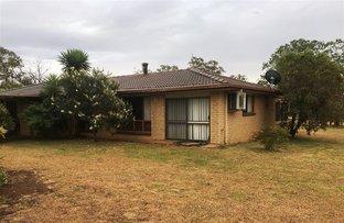 Picture of 6597 Bunya Highway, Kingaroy QLD 4610