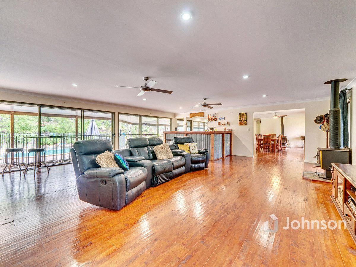 116 Amber Crescent, Jimboomba QLD 4280, Image 2
