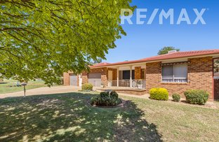 Picture of 7 Overdale Drive, Bourkelands NSW 2650