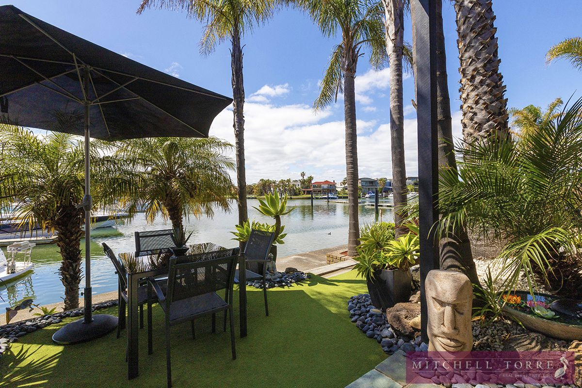 2/1 Inner Harbour Drive, Patterson Lakes VIC 3197, Image 0