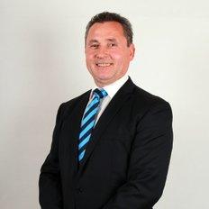 Alex Simule, Sales representative