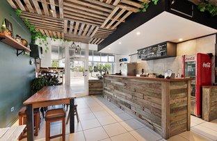 142 Sydney Road, Fairlight NSW 2094