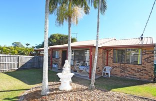 Picture of 364 Boat Harbour Drive, Scarness QLD 4655