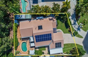 Picture of 7 Archer Court, Pelican Waters QLD 4551