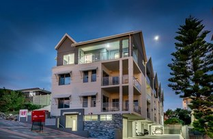 Picture of Unit 13/46 Filburn Street, Scarborough WA 6019