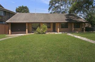 Picture of 40 Parkhill Avenue, Leumeah NSW 2560