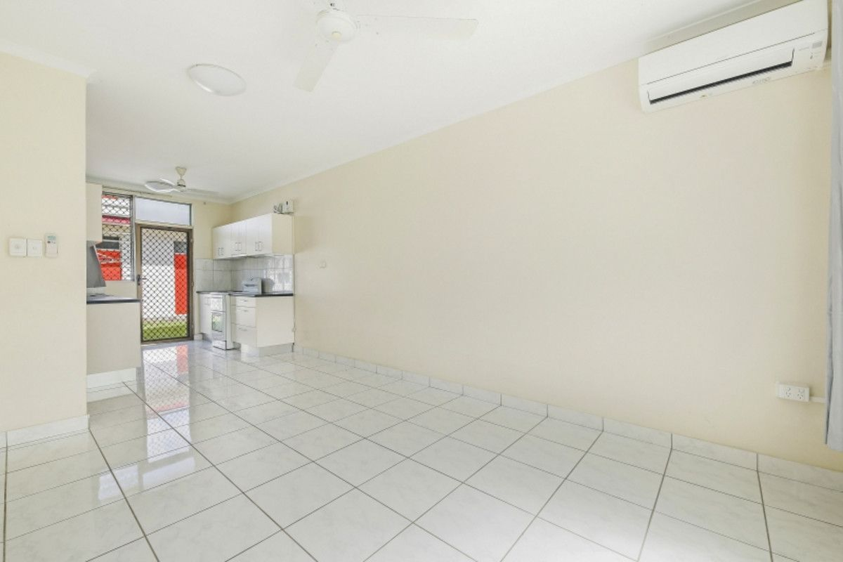 6/35 Lee Point Road, Moil NT 0810, Image 2
