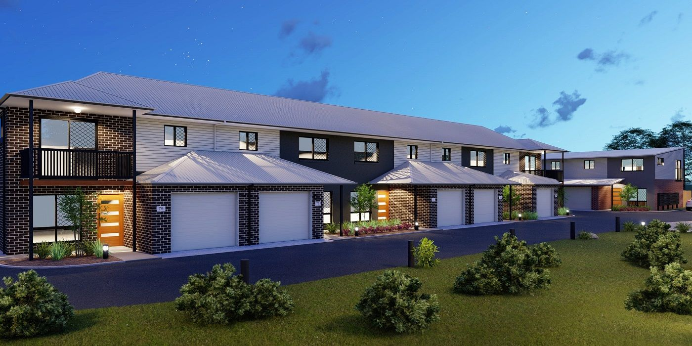 Rachow St, Thornlands QLD 4164, Image 0