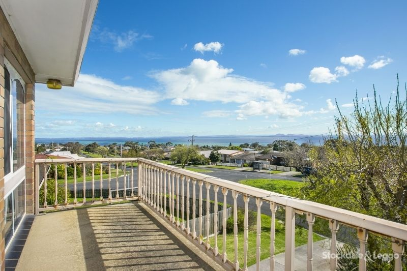 81 Bay Shore Avenue, Clifton Springs VIC 3222, Image 2