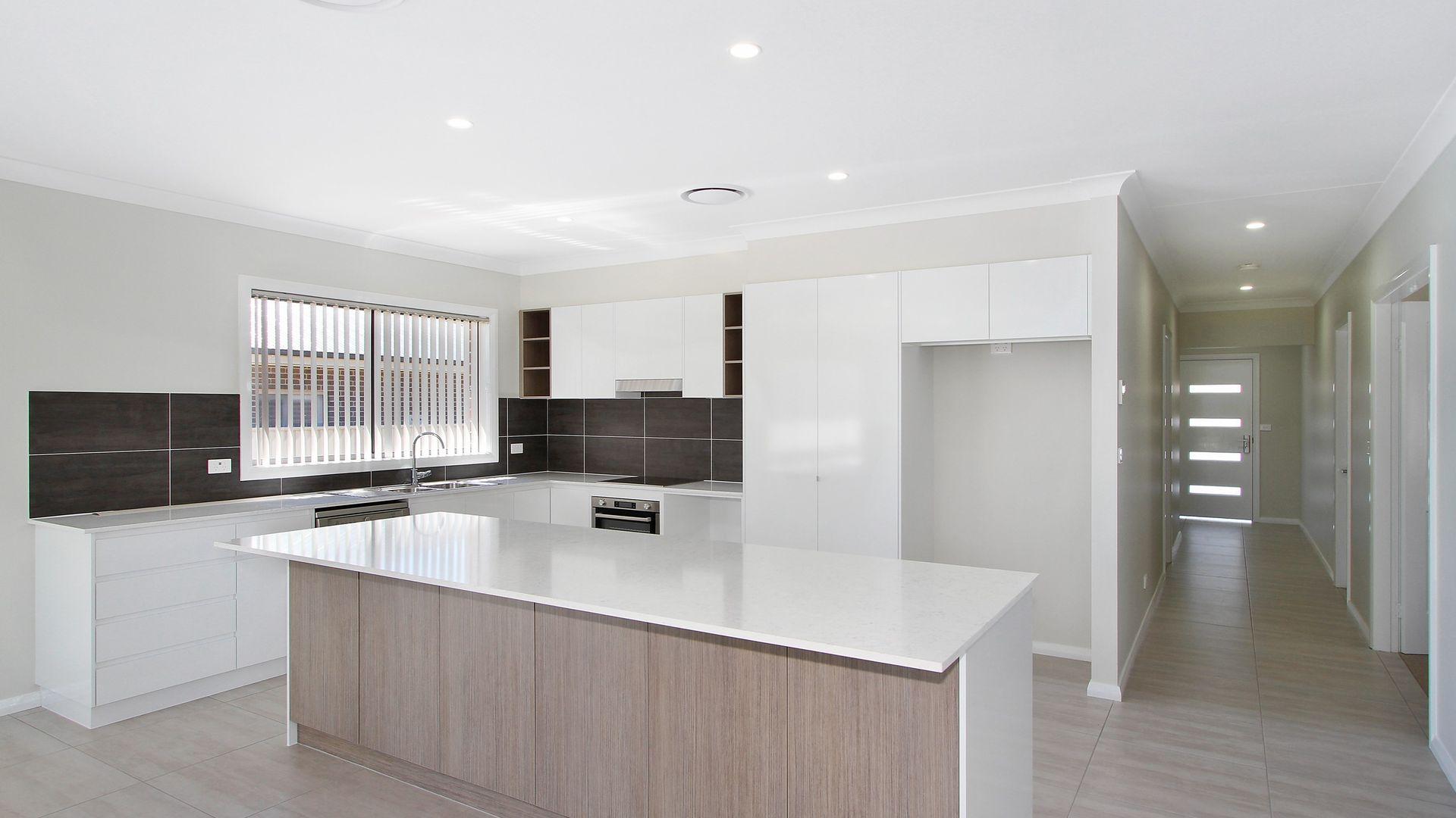 7 Appaloosa Place, Tamworth NSW 2340, Image 2