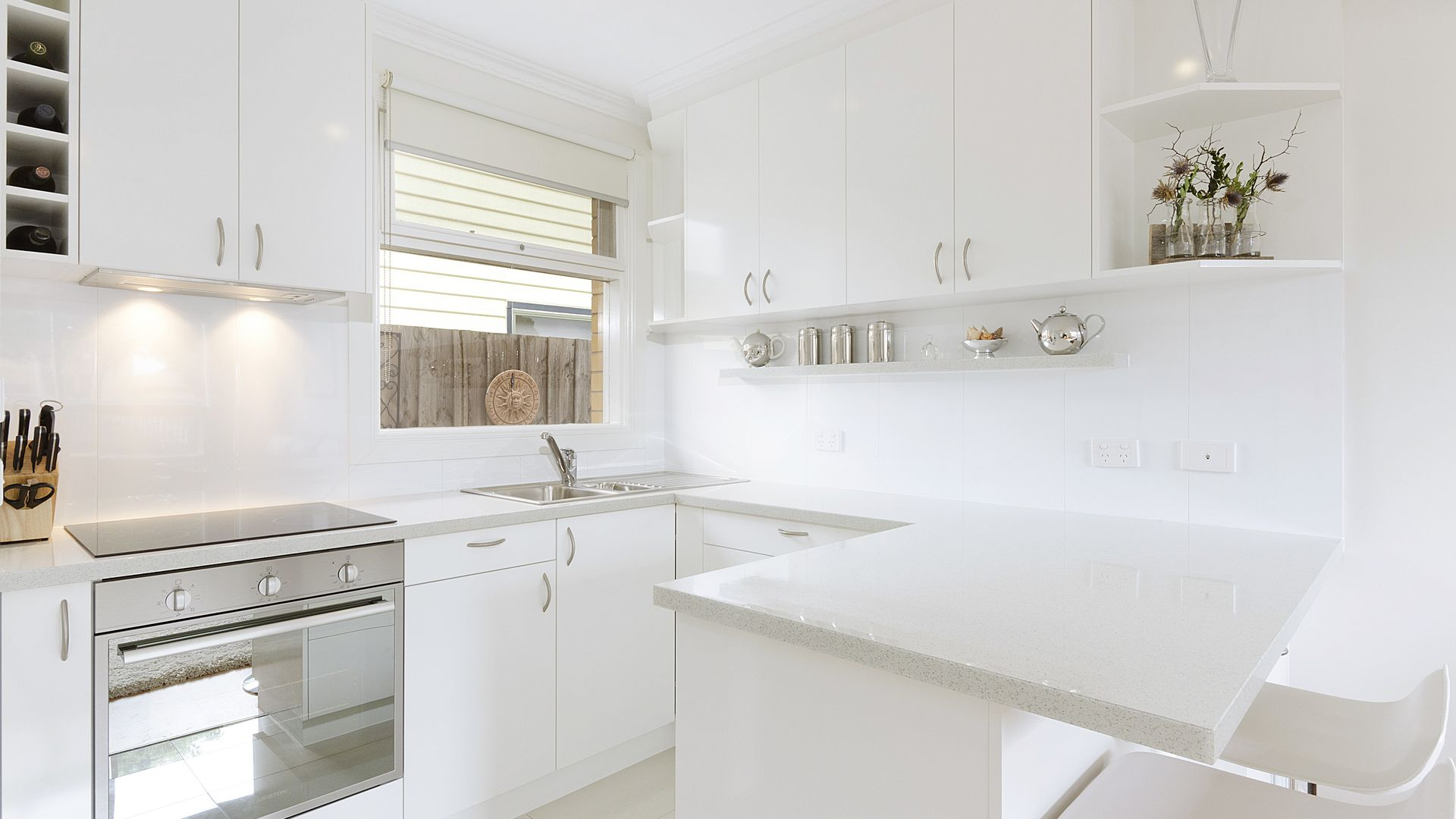 1/2 Martin Street, East Geelong VIC 3219, Image 2