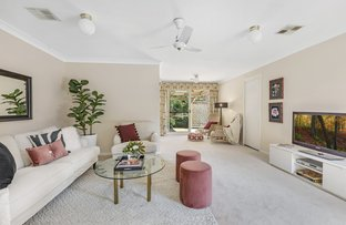 Picture of 18 St Andrews Avenue, Blackheath NSW 2785