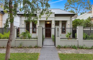 Picture of 24B Eighth Avenue, St Peters SA 5069