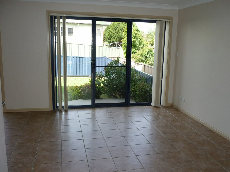 12/176-178 High Street, Taree NSW 2430, Image 2