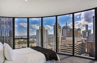 2501/140 Alice Street, Brisbane City QLD 4000