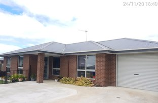 Picture of 10 MacKenzie Crescent, Latrobe TAS 7307