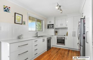 Picture of 25 Minnamurra Crescent, Tamworth NSW 2340
