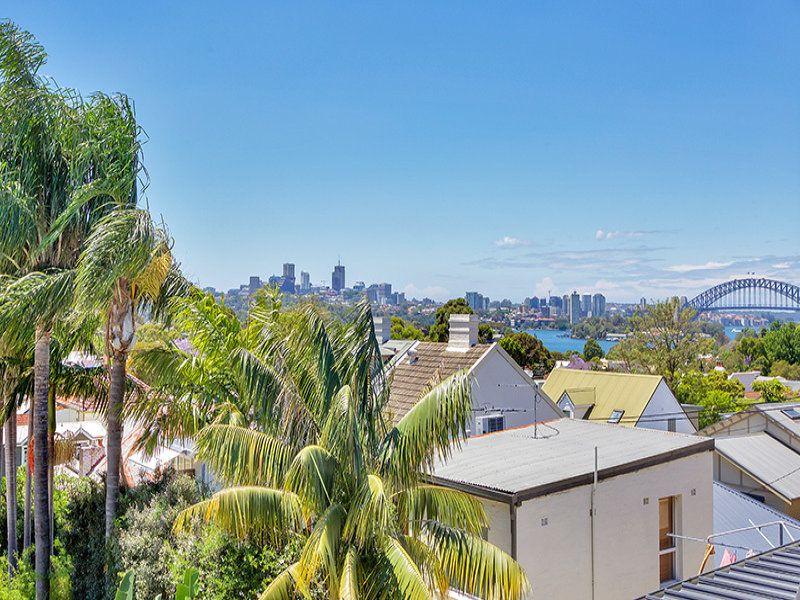2/343 Darling Street, Balmain NSW 2041, Image 0