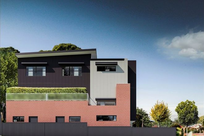 Picture of 225 Prospect Road, PROSPECT SA 5082