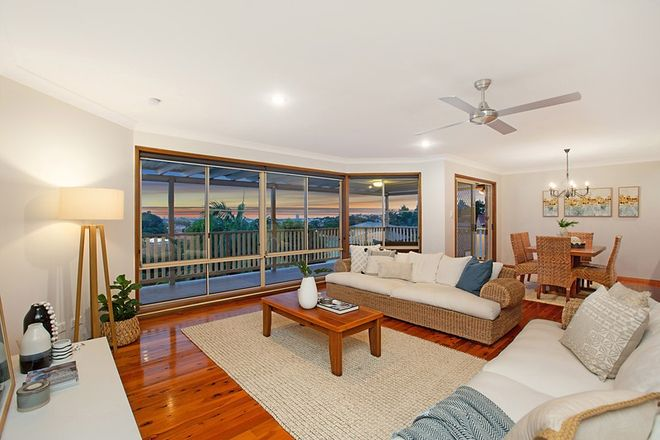Picture of 16 Clonakilty Close, BANORA POINT NSW 2486