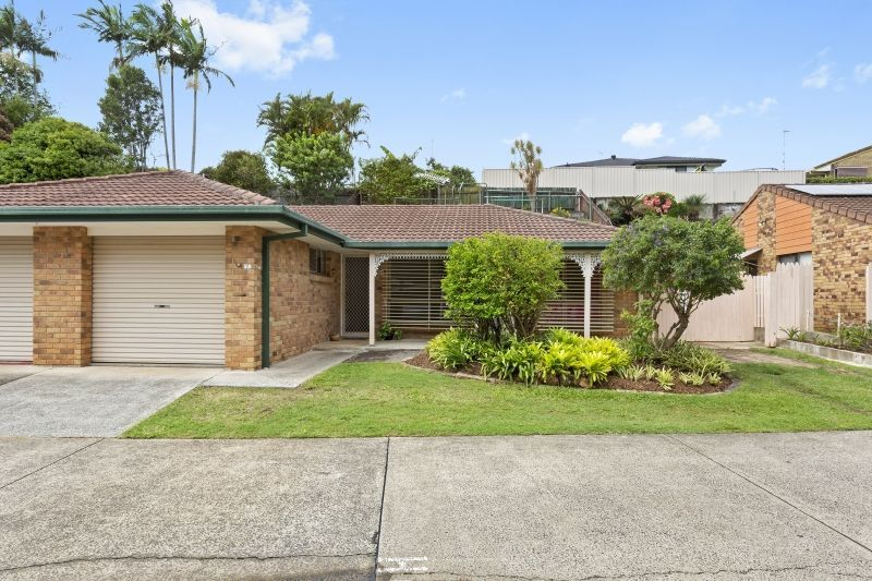28 Lilly Pilly Drive, Banora Point NSW 2486, Image 0