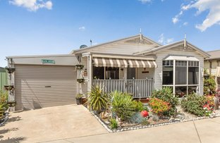 Picture of 180/249 High Street, Hastings VIC 3915