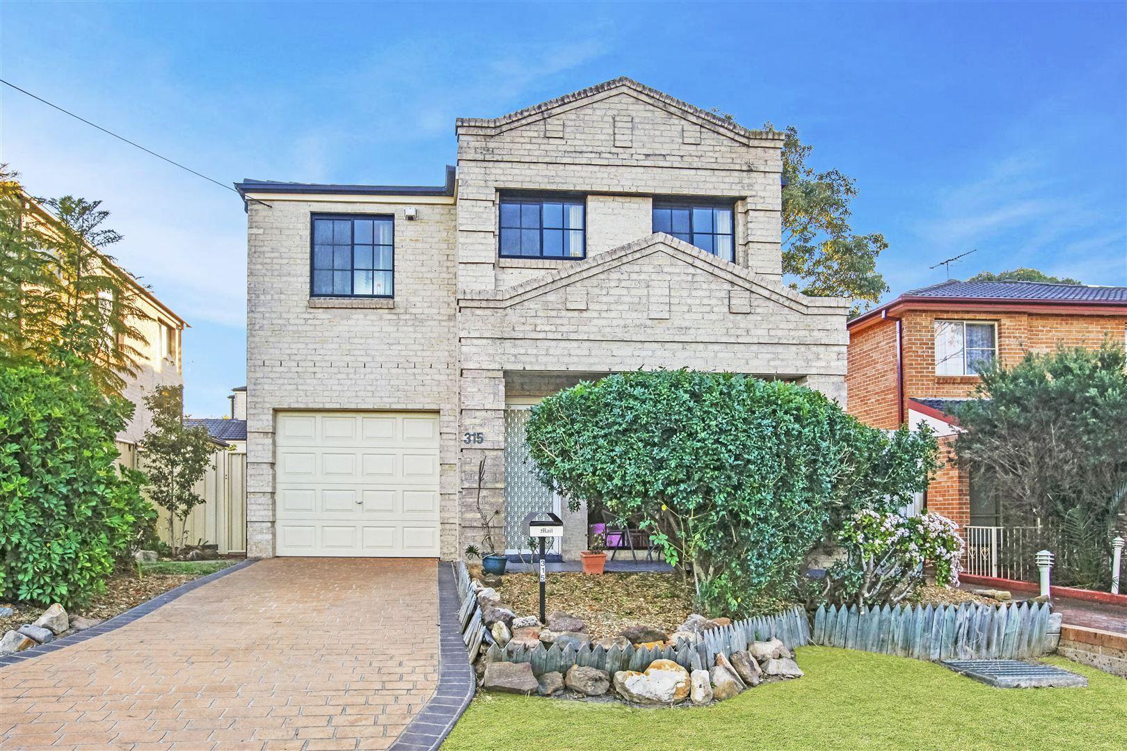 315 Flushcombe Road, Blacktown NSW 2148, Image 0