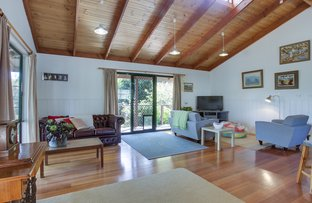 44 Beachcomber Avenue, Smiths Beach VIC 3922