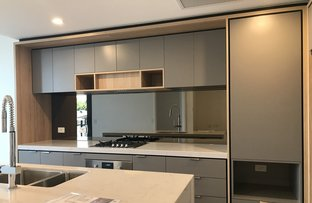 Picture of 210/148 Logan Rd, Woolloongabba QLD 4102